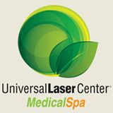 Universal Laser Center The Rejuvenation Center of Miami where you can look good and Feel Better