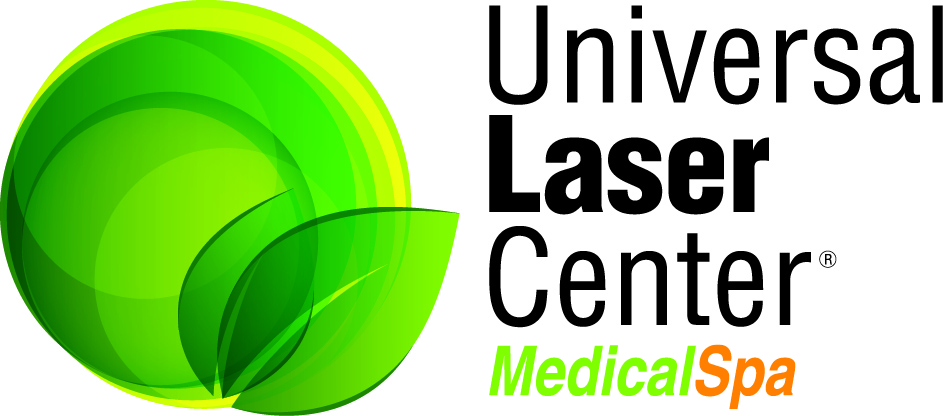 Universal Laser Center